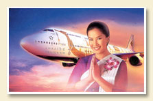 air ticket bookings india