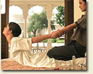 Ayurveda Tour Package in India