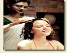 Ayurvedic Tour Package in India