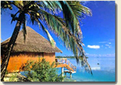 Andaman Nicobar Beaches Tour Packages