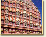 Buddhist Tours Package in India