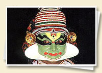 South India Cultural Tour Package